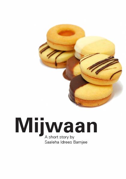mijwaancover
