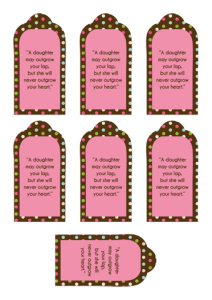 babyshower.tags_.rectangle-212x300