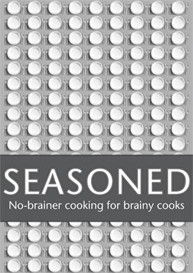 Seasoned.cover_