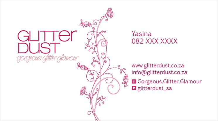 glitterdust.bcard_.finalver2