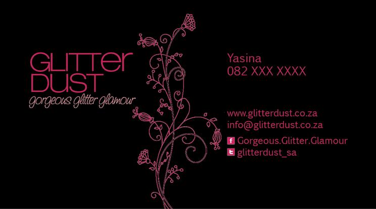glitterdust.bcard_.finalvers