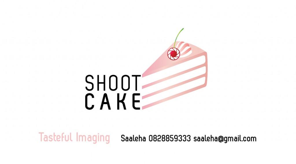 shootcake-1024x569