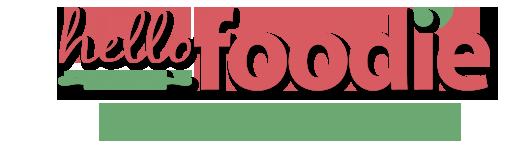 hellofoodie-logo