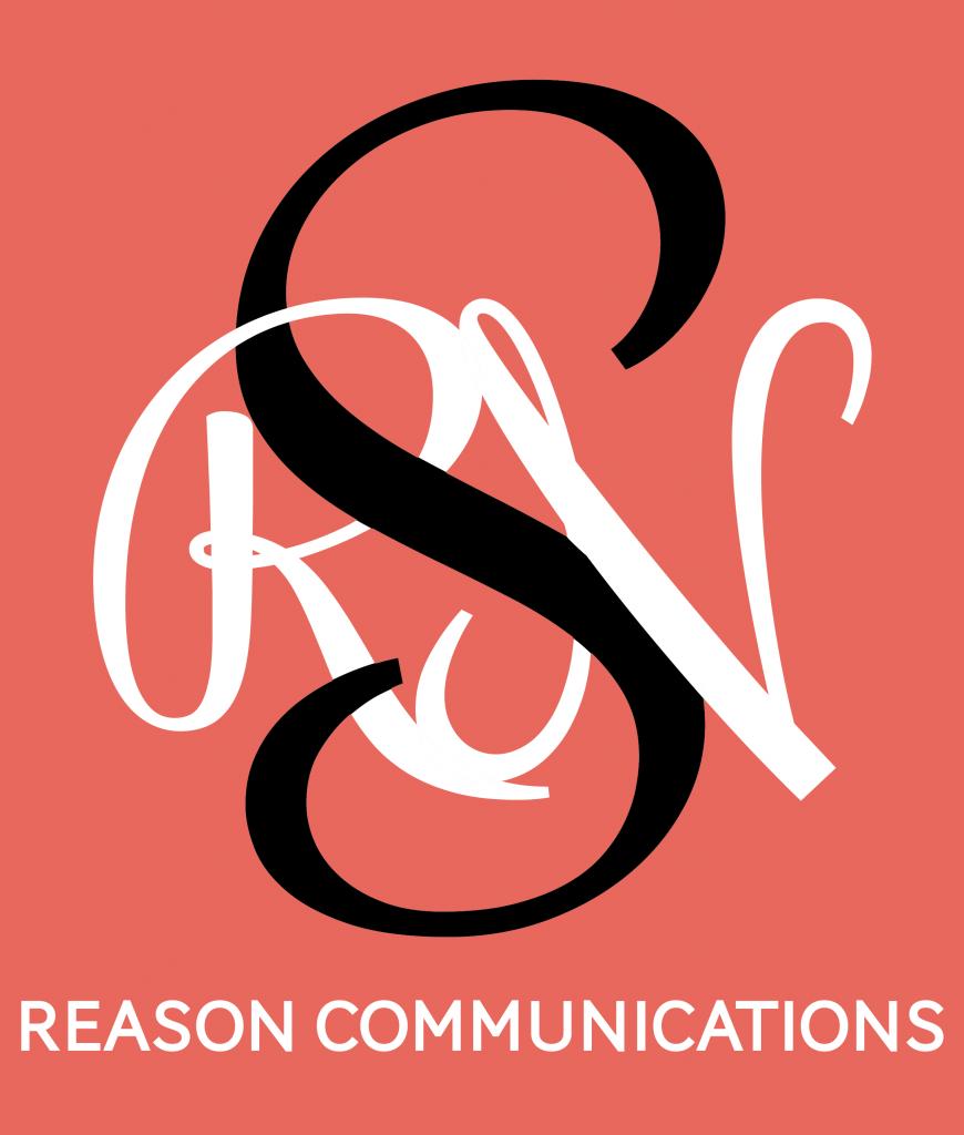 rsncom.logo2_.bolder-870x1024