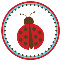 ladybugseals