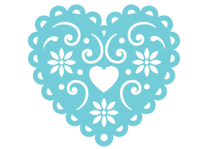 heart.motif_.tiffanyblue