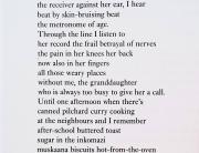 _thesundaypoem__The_Phone_Call___Saaleha_Idrees_Bamjee__The_Sol_Plaatje_European_Union_Poetry_Anthology_Vol_V__2015__ifttt