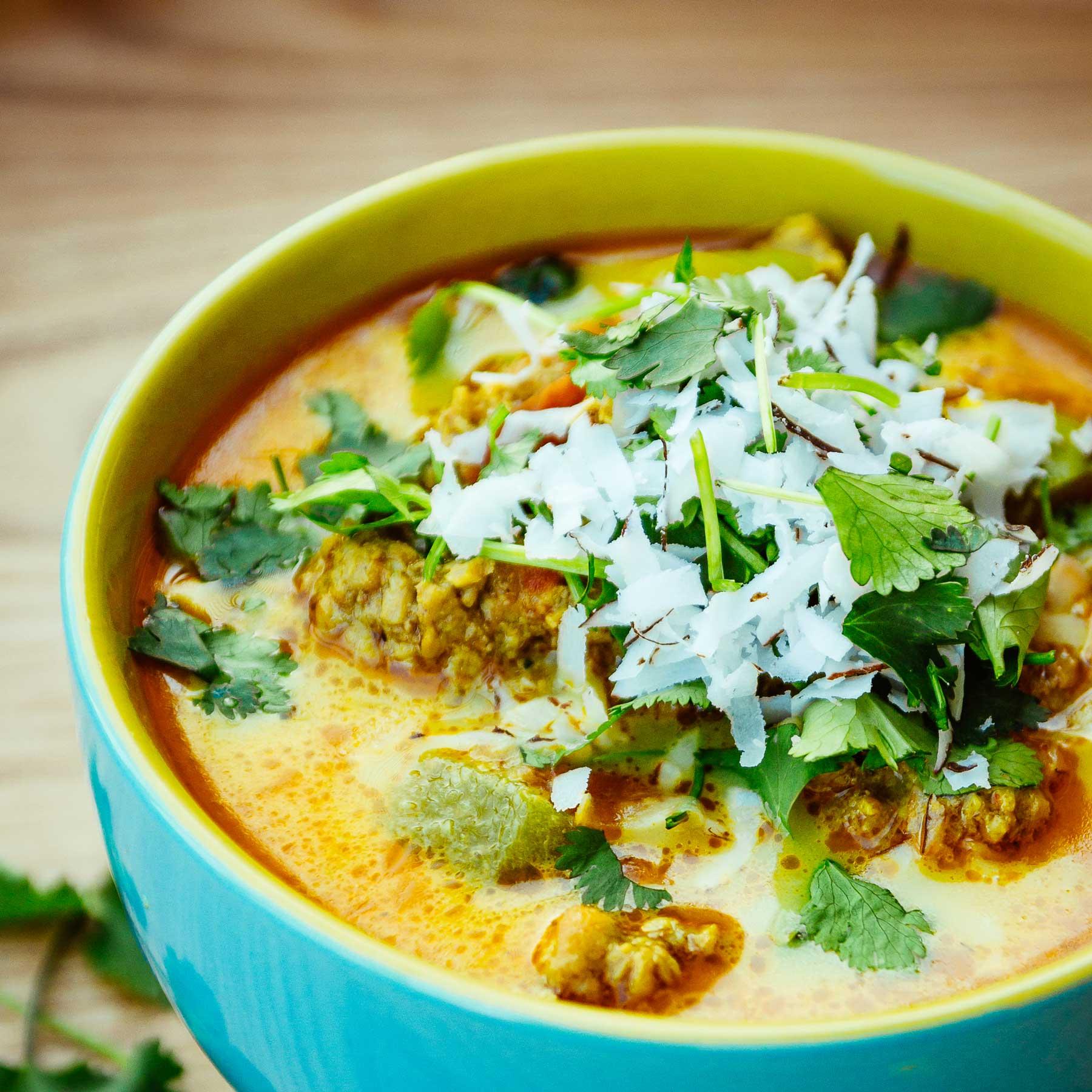 quick-coconut-milk-curry