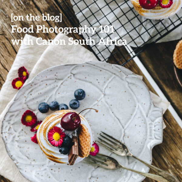 food-photography-101